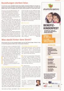 beziehung-in-kinder-der-stadt-juli-2014-001