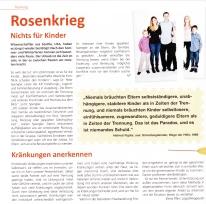 kinder-der-stadt_okt-2016-001